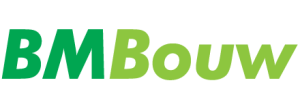 www.bm-bouw.be